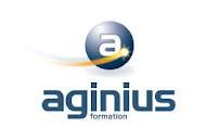 Aginius